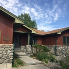 2329 Wallace St Cody WY, 82414