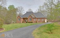 15 Mill Trace Court  3 Cleveland GA, 30528