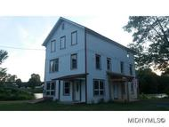 623 County Route 30 Williamstown NY, 13493