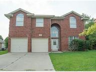 7859 Waxwing Circle W Fort Worth TX, 76137
