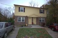 123-125 Valley Drive Florence KY, 41042