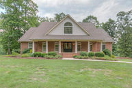 526 Big Cedar Dr Dunlap TN, 37327