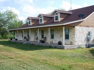 376 County Road 344 Mathis TX, 78368