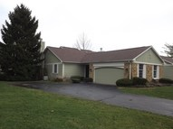 3434 Admiralty Lane Indianapolis IN, 46240