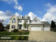1870 Indian Springs Freeport IL, 61032