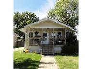 608 Seiberling St Akron OH, 44306