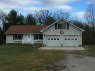 13737 S Us-23 Ossineke MI, 49766