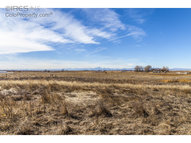 42490 County Road 37 Ault CO, 80610