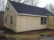 37 Cooperstown Rd Dover Plains NY, 12522