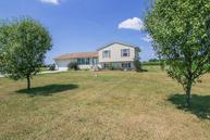 5732 Township Road 32 S West Liberty OH, 43357