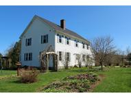 147 Peacham Groton Road Peacham VT, 05862