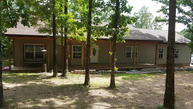 458 County Road 1280 West Plains MO, 65775