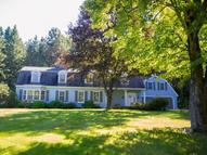 415 Upper Hollow Road Stowe VT, 05672