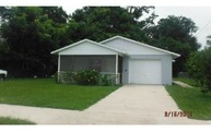 312 S 11th Avenue Wauchula FL, 33873