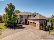 10045 Nw Skyview Dr Portland OR, 97231