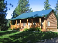 240 Dunham Court, Seeley Lake Seeley Lake MT, 59868