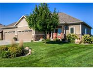 3326 Ne Briar Creek Place Ankeny IA, 50021