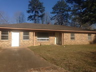 126 Moore Drive Calhoun City MS, 38916