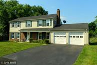 17408 Chiswell Road Poolesville MD, 20837