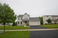 287 Clarendon Lane Bolingbrook IL, 60440