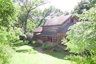 5830 Oak Forest Ln Houston MN, 55943