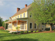 545 North Hill Road Stowe VT, 05672