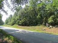 180d Wilderness Camp Road White GA, 30184