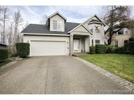 12225 Se Mountain Sun Dr Clackamas OR, 97015