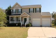 100 Plumbago Place Holly Springs NC, 27540