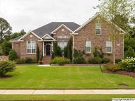 4406 Tree Ridge Circle Owens Cross Roads AL, 35763