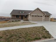 400 Sweetgum Court Manhattan KS, 66503