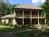435 Turnberry Court Oxford MS, 38655