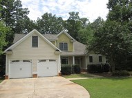 3585 Hunley Court Cumming GA, 30028