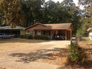 7116 Louise St Shreveport LA, 71108