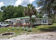 520 542nd St Old Town FL, 32680