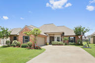 114 Meadow Lake Drive Youngsville LA, 70592