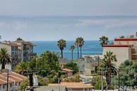 123 South Guadalupe Avenue C Redondo Beach CA, 90277