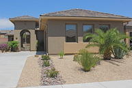 5960 S Painted Canyon Green Valley AZ, 85622