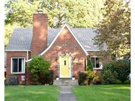 257 Greenwood Ave Akron OH, 44313