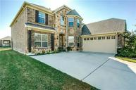 7124 Four Sixes Ranch Road North Richland Hills TX, 76182