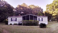 4850 Nw 92nd Ct , Chiefland FL, 32626