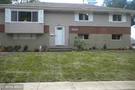Address Not Disclosed Oxon Hill MD, 20745