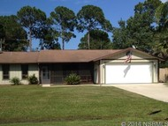 1319 Willow Oak Dr Edgewater FL, 32132