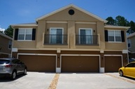 15317 Oak Apple Ct # A, Winter Garden FL, 34787