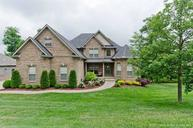 4002 Marquette Drive Floyds Knobs IN, 47119