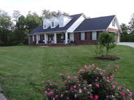 254 Orchard View Rd Oliver Springs TN, 37840