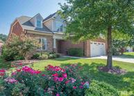 201 Sonoma Valley Drive Cary NC, 27518