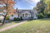 3824 Mission View Ave Chattanooga TN, 37411