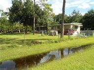 6561 Marna Ln North Fort Myers FL, 33917