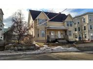 611 Silver St. Manchester NH, 03103